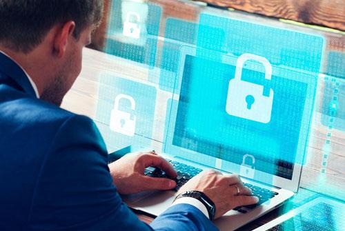 Regulación europea 2016/769 sobre la protección de datos y su libre circulación