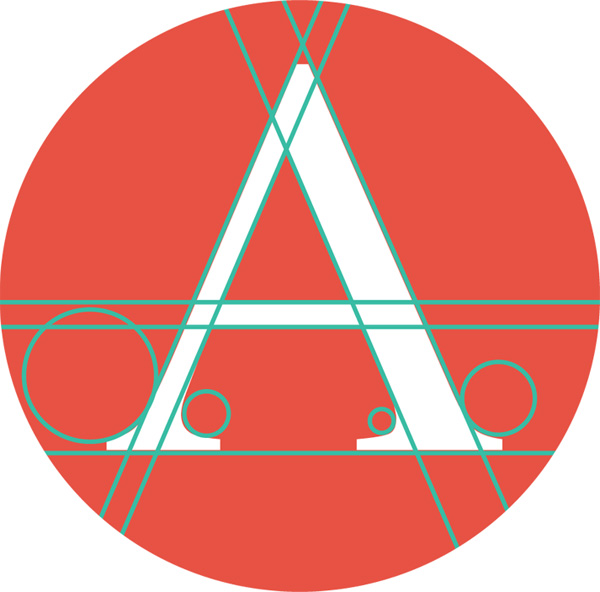 Diseño gráfico de logotipos y branding