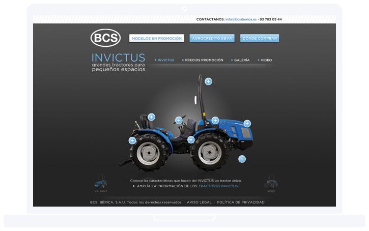 diseno-microsites-web-bcs-2