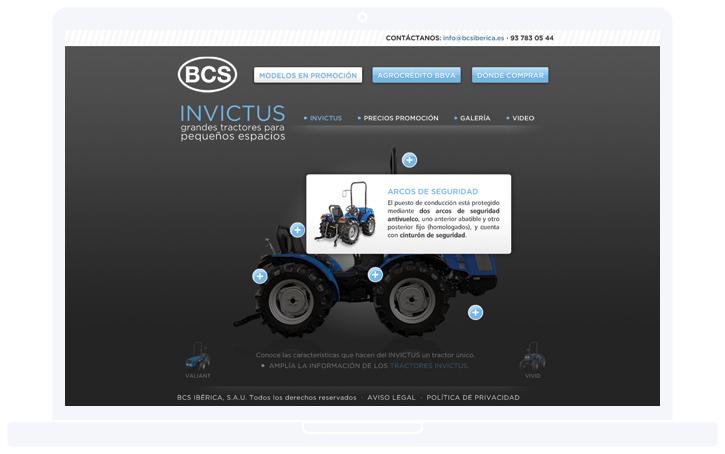 diseno-microsites-web-bcs-3