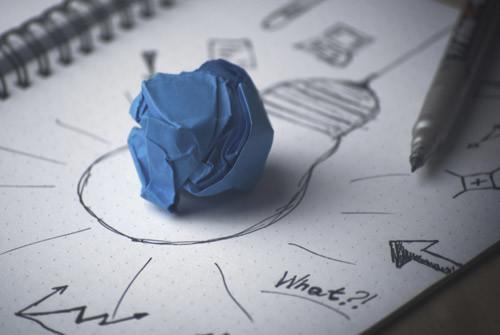 ¿Cómo empezar un negocio en Internet?