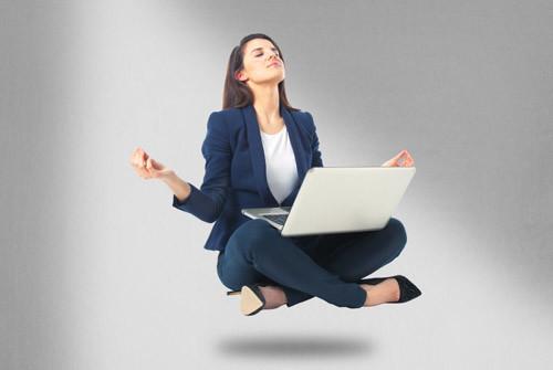 Enfoca tu marketing en la confianza, no en el tráfico