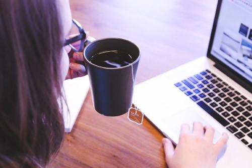 Cómo de ganar la confianza de los compradores online