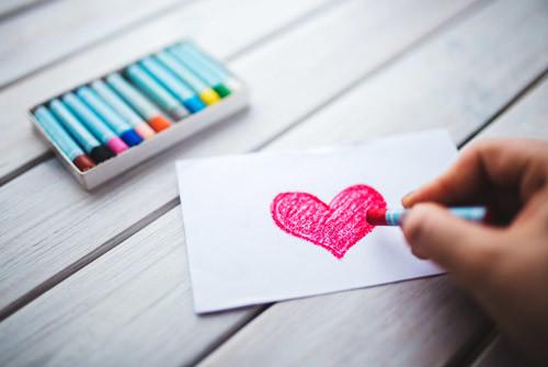 Secretos para enamorar a primera vista a los usuarios de tu página Web