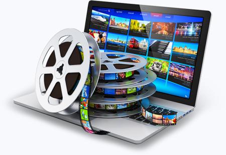 Disseny i producció de vídeo i animació multimèdia