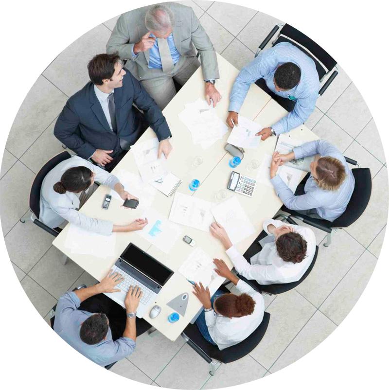 Formación sobre Marketing online y Publicidad en Internet