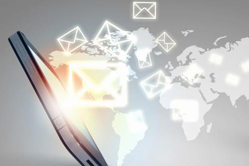 Las campañas de Email Marketing siguen creciendo