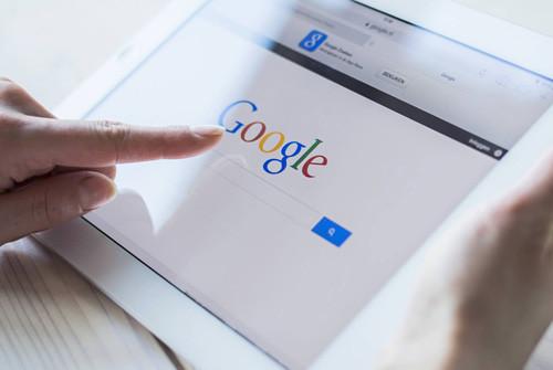 Estrategias del Marketing digital y las diferencias entre SEO, SEM y SMM