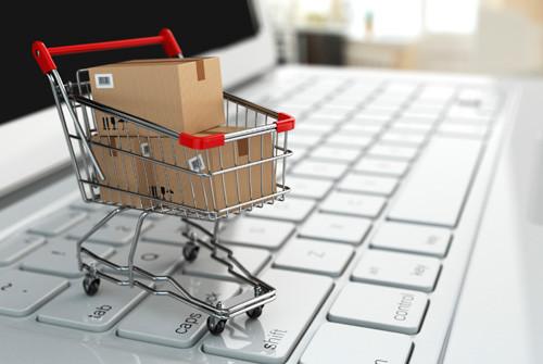 ¿Cómo hacer un excelente diseño Web para una tienda virtual online?