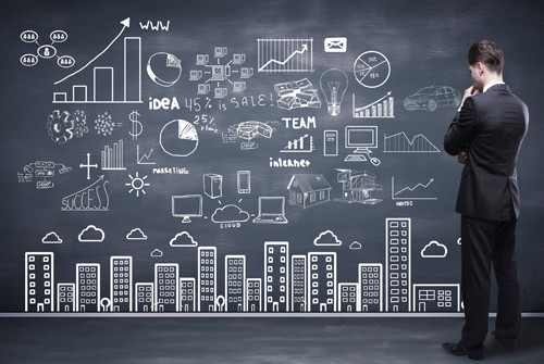 ¿Cómo lograr el éxito en el diseño Web de tu empresa?