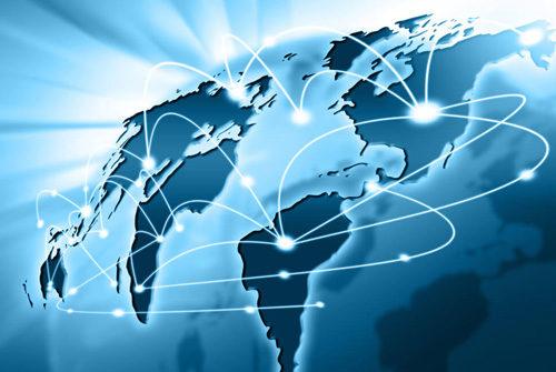 Beneficios de usar una red de distribución de contenidos (CDN) en tu Web