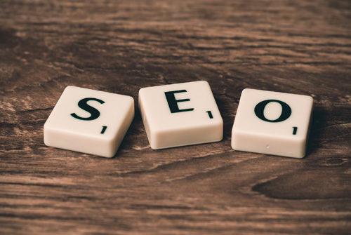 Requisits SEO per la teva plataforma i CMS de la Web