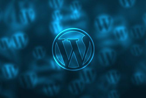 ¿Por qué preferimos diseñar páginas Web en WordPress?