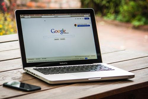 Cómo adaptarse a los nuevos cambios y normas de Google para este 2017