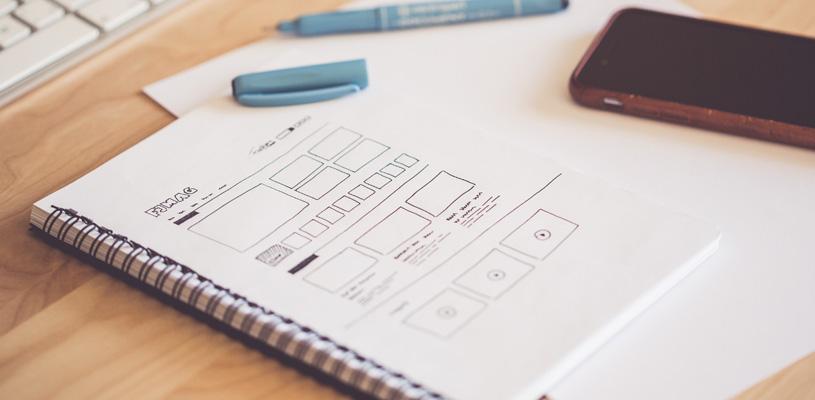Diferencias y beneficios entre una página Web a medida y una basada ...