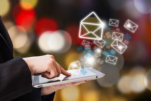 Como tener éxito en la nueva era del Email Marketing