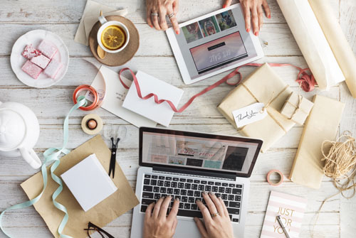 Cómo conseguir posibles clientes (leads) desde tu Blog