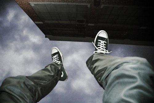 6 Errores de monetización que pueden afectar el SEO de tu página Web