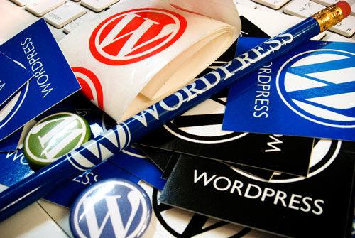 Glosario de términos de WordPress para principiantes