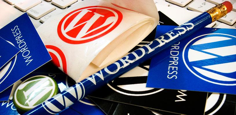 Glosario de términos y palabras de WordPress para principiantes