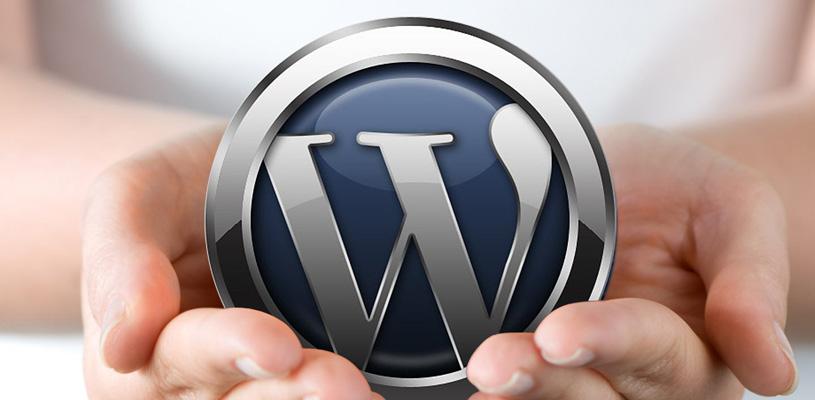 Cómo mantener y actualizar una página Web en WordPress sin ser un experto