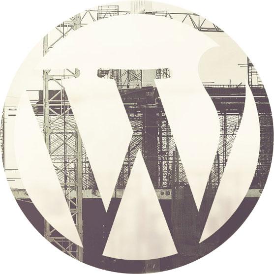 Servicios de actualización y mantenimiento Web Wordpress
