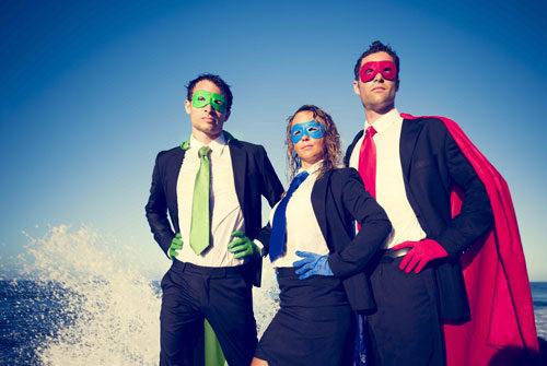 El marketing de influencia en Internet; qué es y beneficios