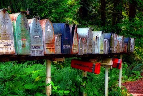 ¿Cómo mejorar y optimizar tus Newsletters y la estrategia de campañas Email Marketing?