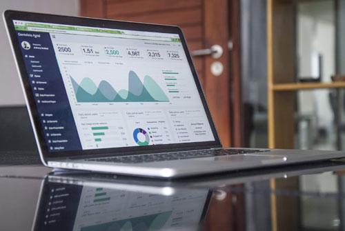 Mitos de la optimización SEO para el posicionamiento en buscadores Web