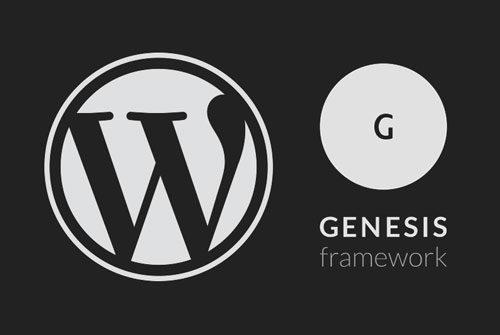 Por qué no recomendamos el Framework Genesis de WordPress a todo el mundo