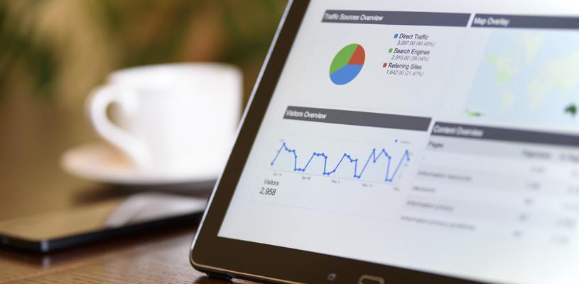 ¿Por qué deberías optimizar tu Blog en SEO?