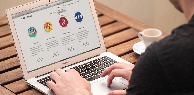 Por qué los diseñadores WordPress Freelance tienen precios tan bajos?