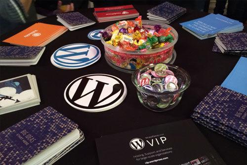 ¿Qué precio tiene hacer un diseño de página Web en Wordpress?