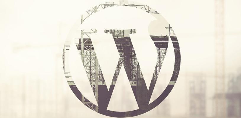 Qué precio tiene hacer y diseñar una página Web en WordPress?