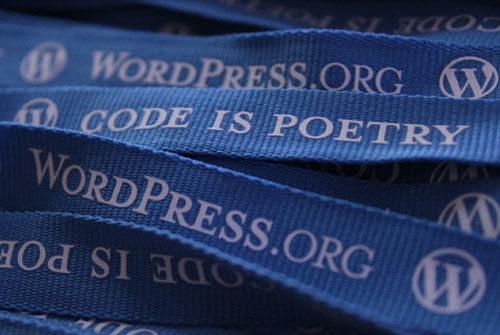 ¿Es realmente Wordpress un buen CMS y gratuito?