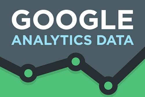 Cómo mejorar tu Marketing con los datos de Google Analytics