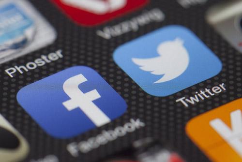 ¿Cuándo es el mejor día y hora para publicar en las redes sociales?