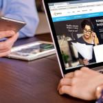 Google penaliza las páginas web no diseñadas para móviles (responsive)