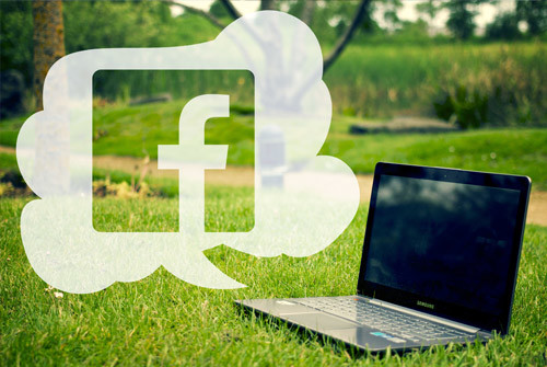 7 consejos sobre cómo Facebook puede ayudar a tu empresa