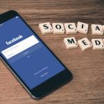Motivos para anunciarte en Facebook