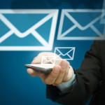 Cómo diseñar Emailings y Newsletters con éxito