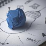 ¿Como emprender un negocio online en Internet?