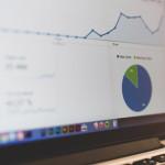 ¿Cómo mejorar el posicionamiento web? ¡10 trucos SEO de expertos!