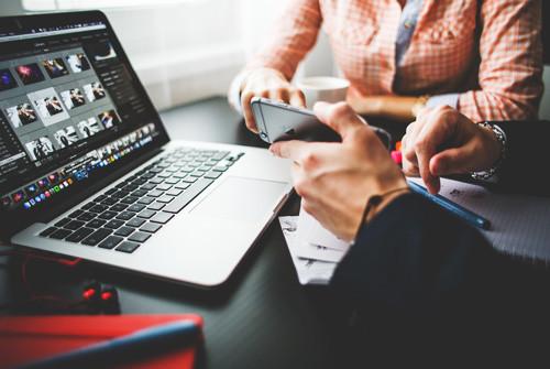 ¿Cómo contratar a al diseñador web perfecto? ¡15 preguntas clave para acertar!