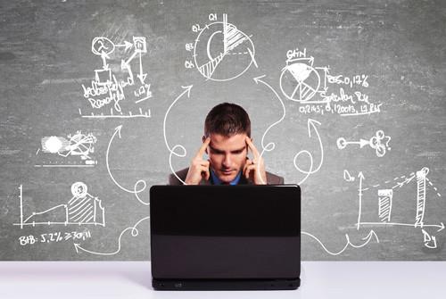 Mantenimiento de páginas web, ¿qué es, por qué y cómo hacerlo?