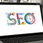 Aspectos de SEO a tener en cuenta antes de lanzar tu página Web