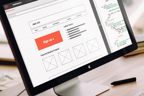 ¿Cómo crear una página web realmente efectiva para tu empresa?