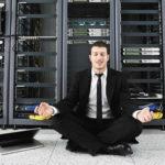 Qué tener en cuenta al contratar un servidor hosting de alojamiento para tu página Web
