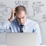 Experiencia del cliente aplicada al diseño de una página Web