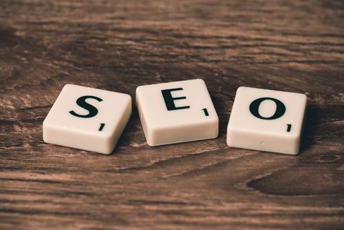 SEO y CMS: Requisitos del gestor de contenidos para el posicionamiento web